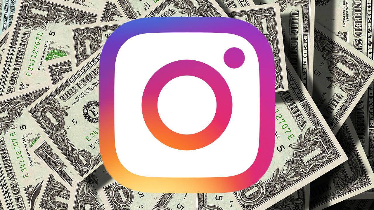 Instagram'dan Satış Yapmak: Kişiye Özel Kıyafet Satışı Nasıl yapılır? 1