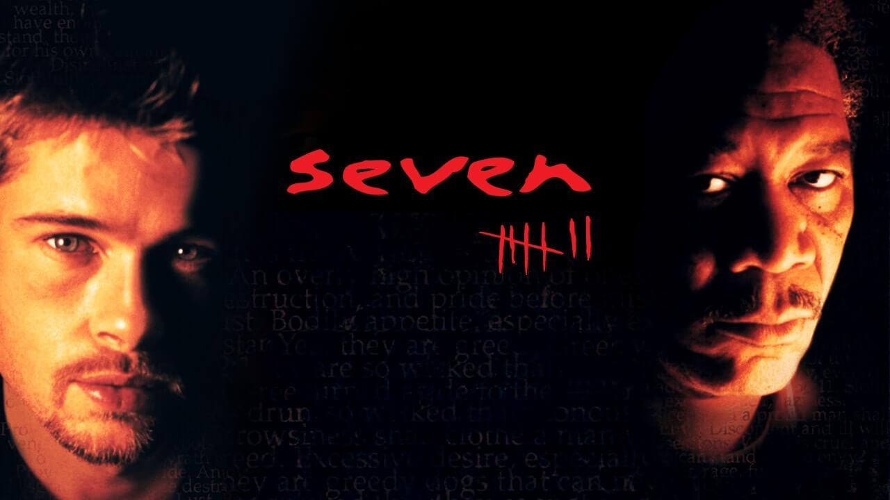 Puanlarına göre 35 adet en iyi gerilim ve korku filmleri!