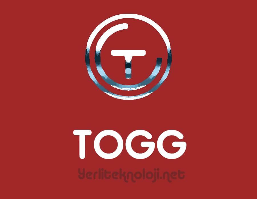 Yerli otomobilin marka adı TOGG olarak tescillendi! 1