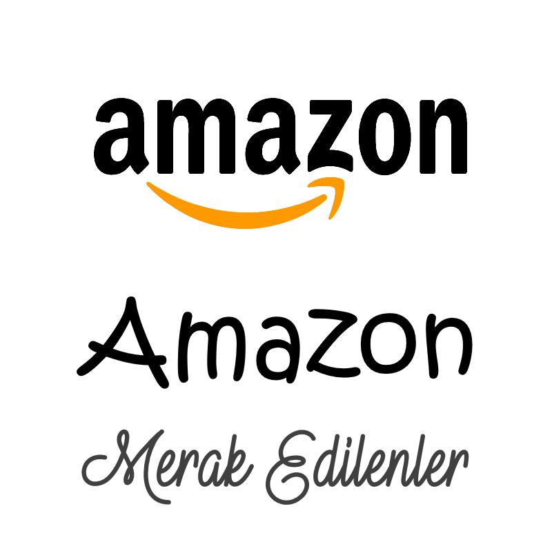 Amazon güvenli mi