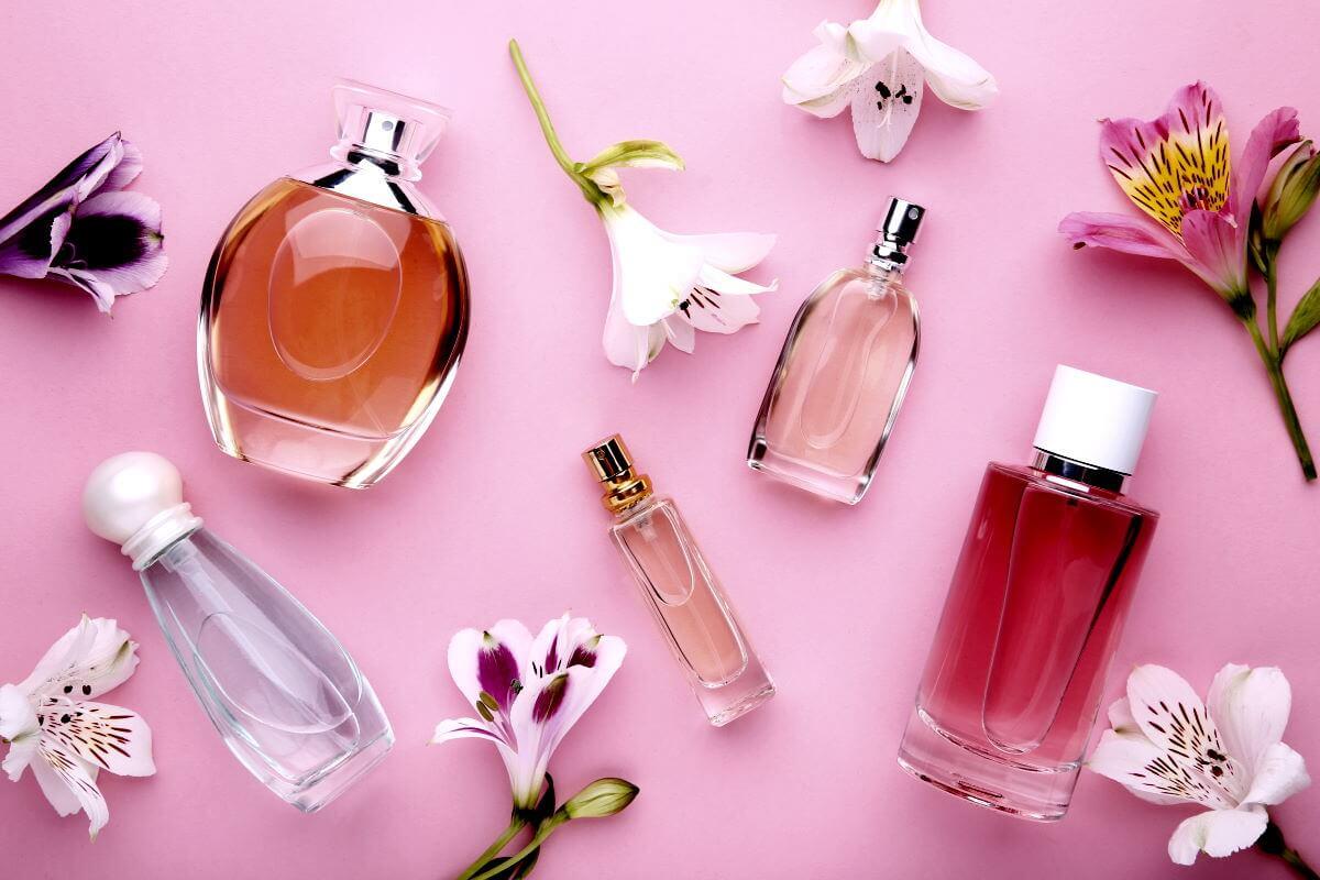 Parfüm Bayiliği Veren Firmalar 2021 2