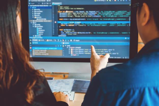 Yazılımcı maaşları ne kadar? Kaç para kazanıyorlar 2021