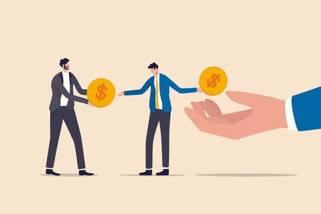 Almanya'da Maaşlar Ne Kadar? Asgari Ücret ve Emeklilik Ücretleri 2021 1