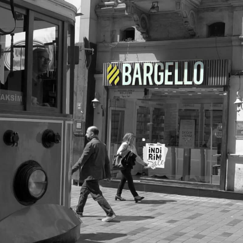 Bargello bayilik şartları? nasıl alınır? 2021