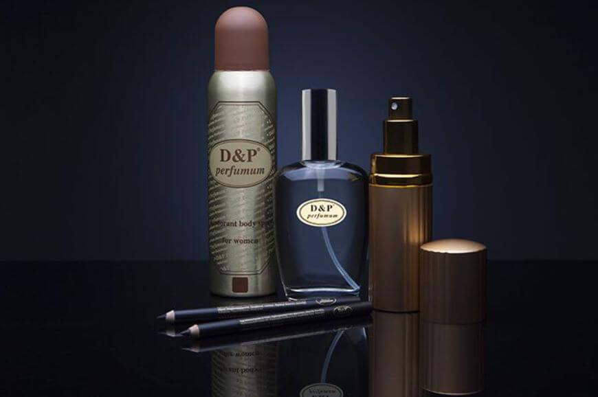 DP Parfüm Bayilik Şartları ve Maliyeti 2021 1