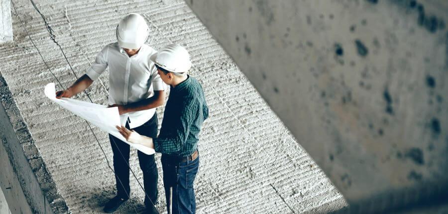 İnşaat Mühendisi Maaşları Ne kadar? Özel Sektör ve Devlet 2021 2