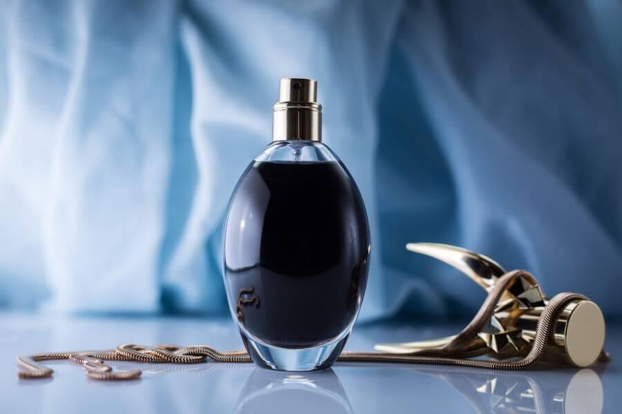Loris parfüm bayiliği