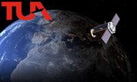 Türkiye uzay programı açıklandı! İşte detaylar 2021 4