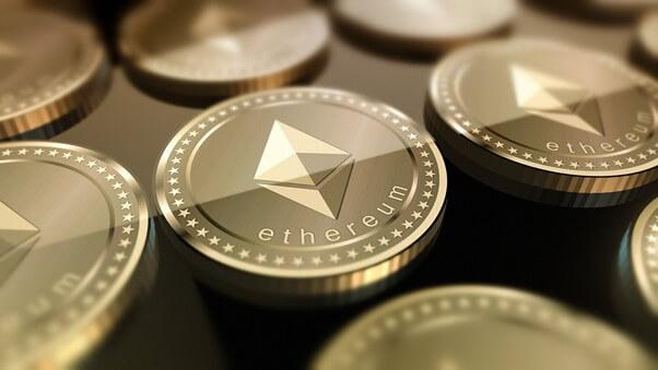 Ethereum Nasıl Alınır, Piyasa Durumu Nedir? 1