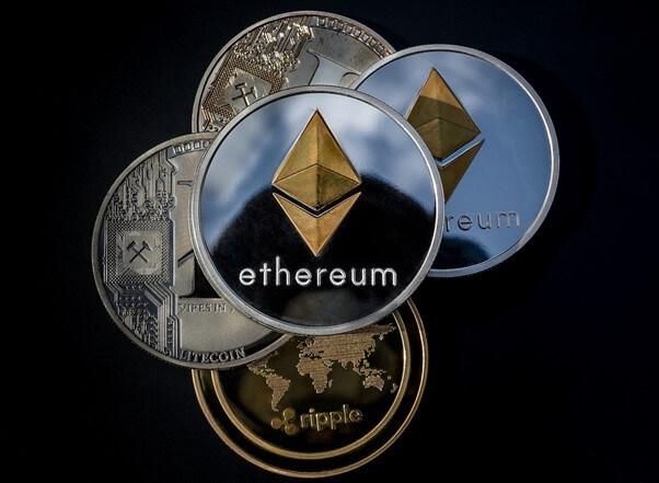 Ethereum Nasıl Alınır, Piyasa Durumu Nedir? 2